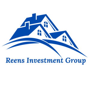 reens-investment-group-logo